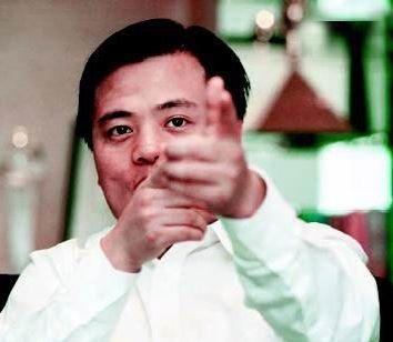 陈天桥计划私有化盛大 欲收购全部剩余股份