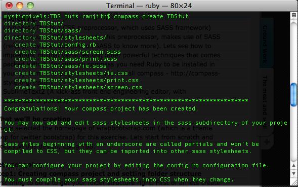 Screen shot 2012 06 23 at 10.50.24 AM tutorials css html css css