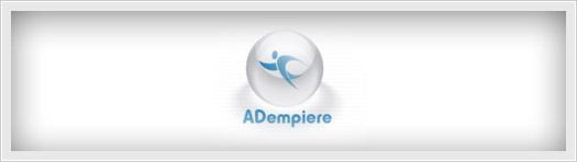 10 大顶级开源 ERP 系统 - 海里的贝壳 - apple的博客